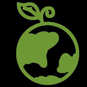 Modèle Ecologique