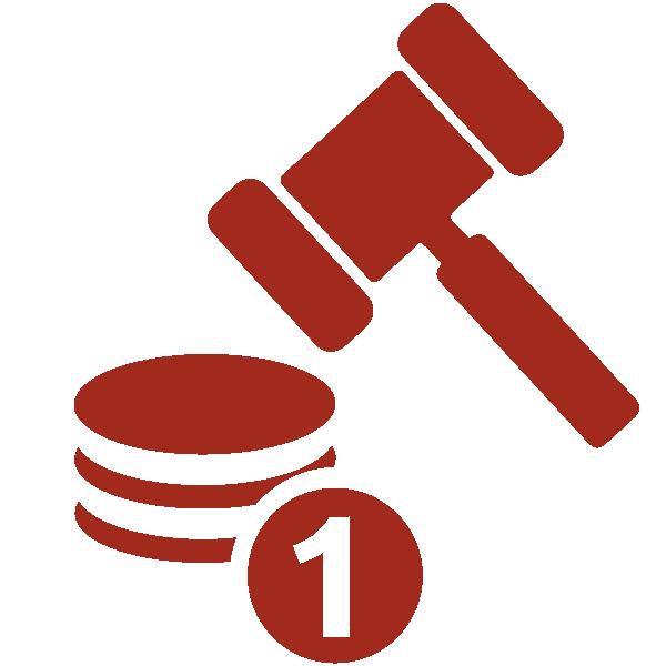 Modèle Juridique Et Financier