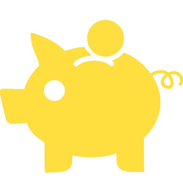 Modèle Economique