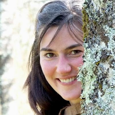 Gaelle Ternisien