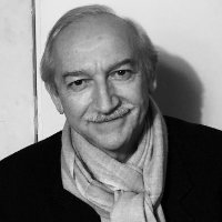 Michel Bernand-Mantel