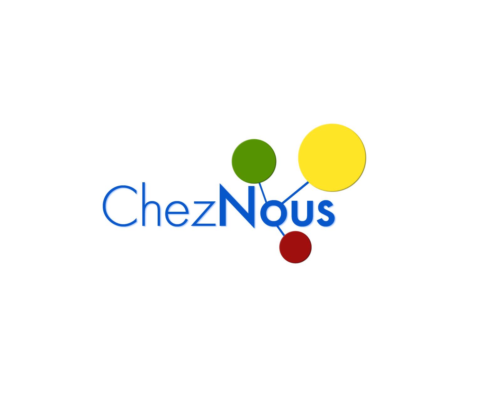 LOGO CHEZ NOUS V1 FINAL 2(1)