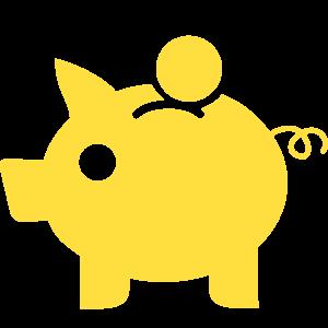 Repenser l'argent