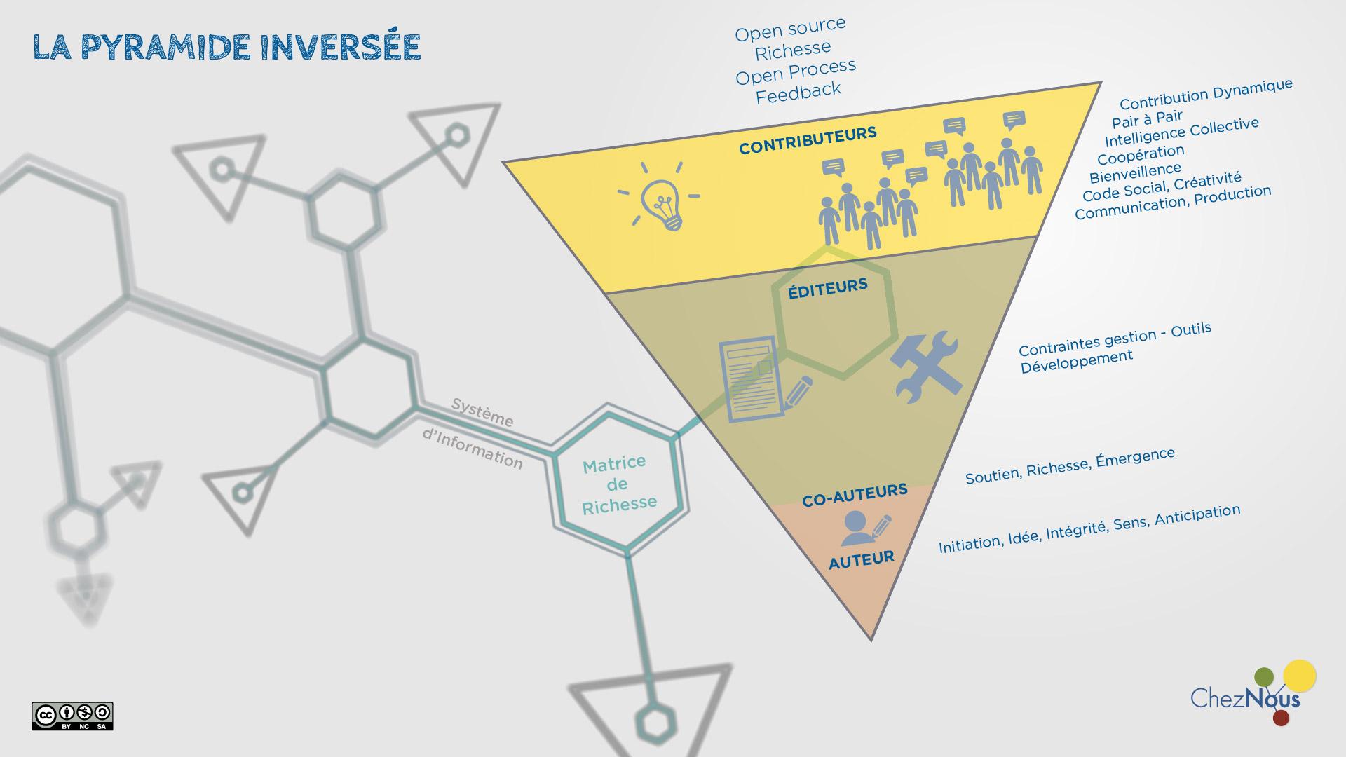 Pyramid05(1)