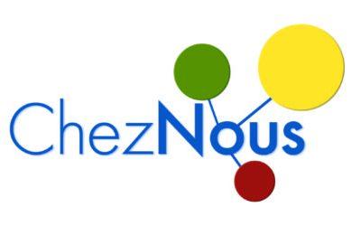 ChezNous