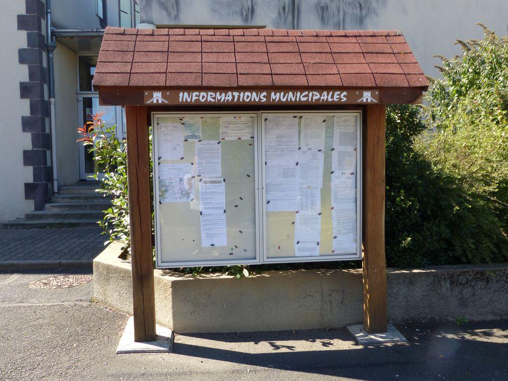 informationsmunicipales