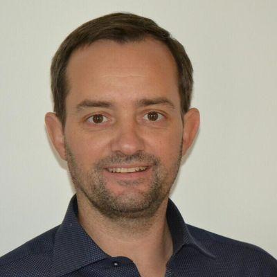 Sébastien Tardy