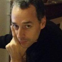 Raphaël Poli