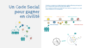 #CodeSocial.org