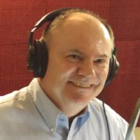 FrançoisRadio