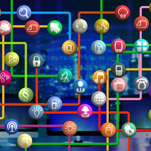 Rédaction d'outils de communication