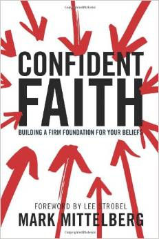 Confident Faith