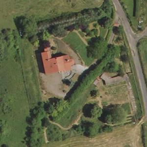 La Maison de ChezNous à Vichel